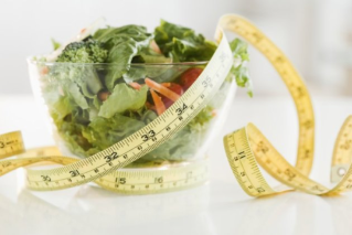 HOW TO LOSE WEIGHT without diet